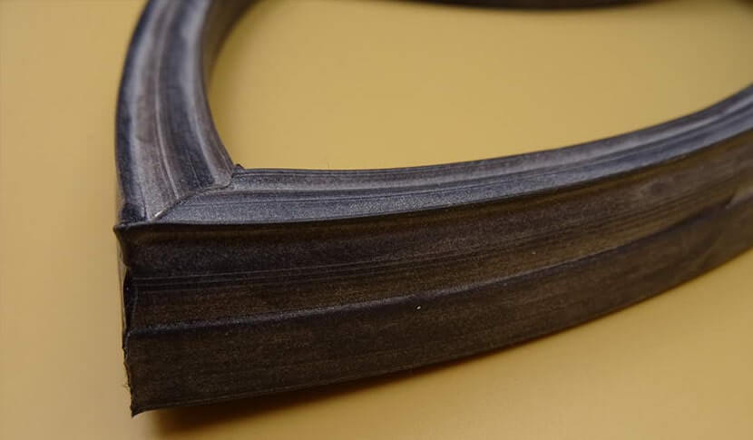 Silicone-assembly-Silicone-hose-Lindemann1