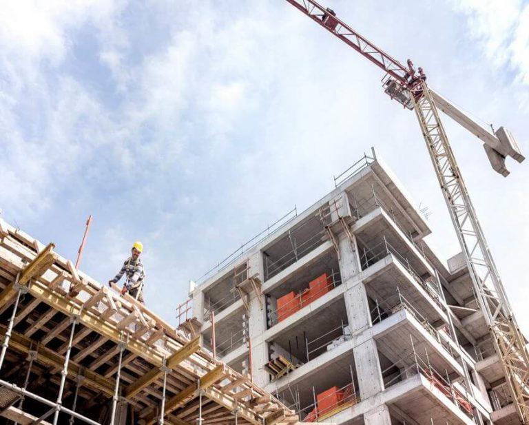 Silikon_Anwendung_Bauindustrie