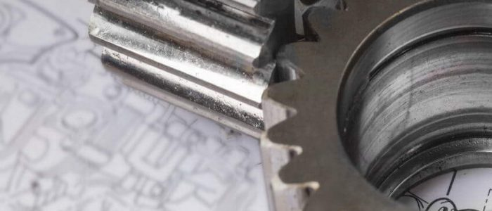 Silikon Maschinenbau - Lindemann_Silikon