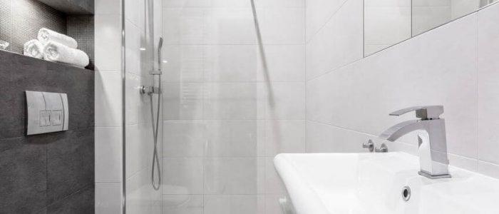 Silikon_Anwendung_Sanitärtechnik
